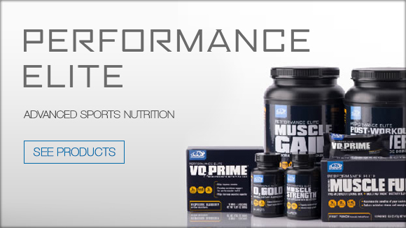 Performance Elite